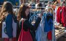 Zakaz handlu w niedziele. Większość Polaków nie zna szczegółów ustawy