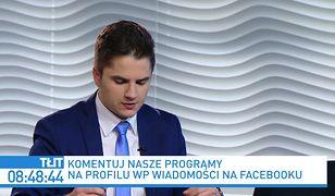 """Budżet UE. Komisja Europejska """"zajmie się Polską i Węgrami""""? Dworczyk: Taka Unia nie ma przyszłości"""