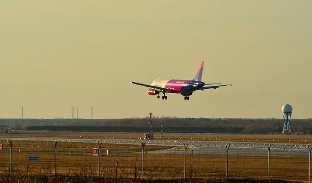 Wizz Air i Ryanair wznawiają rejsy z Polski. LOT wkrótce przedstawi siatkę połączeń