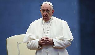 Watykan. Wydano wyrok ws. byłego prezesa banku