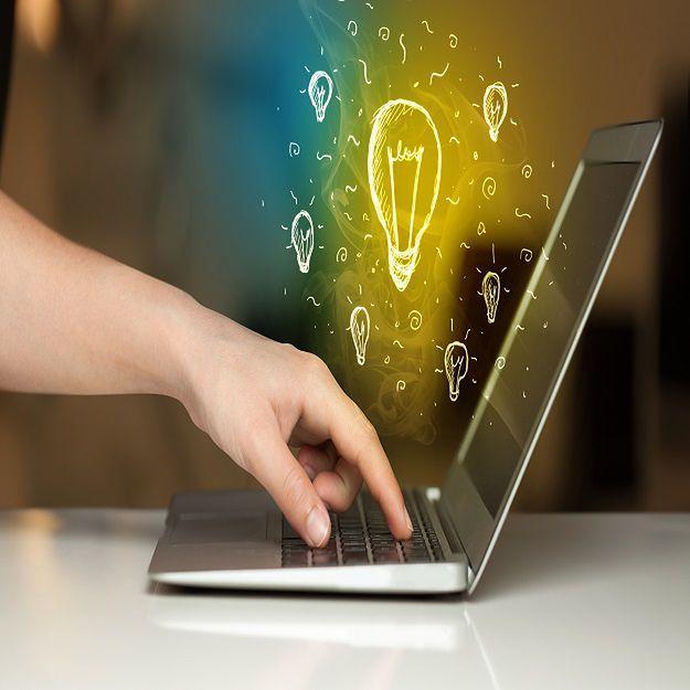 Skuteczne sposoby na zmniejszenie firmowych rachunków za prąd