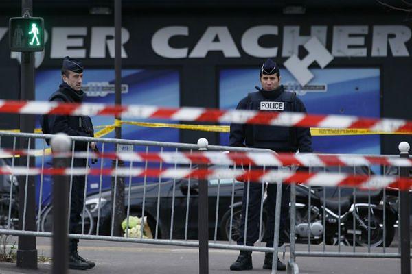 Państwo Islamskie nawołuje do nowych ataków