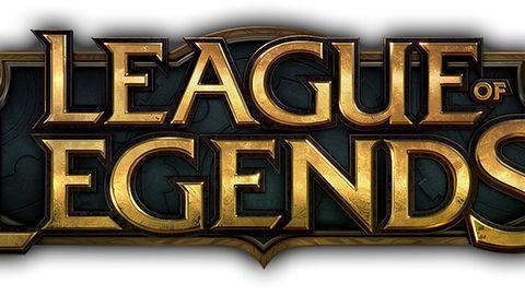 League of Legends: menadżer koreańskiej drużyny ustawiał mecze. Jeden z zawodników próbował popełnić samobójstwo