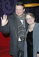 Oscary 2012: Więckiewicz i Machulski lecą z Holland po Oscara