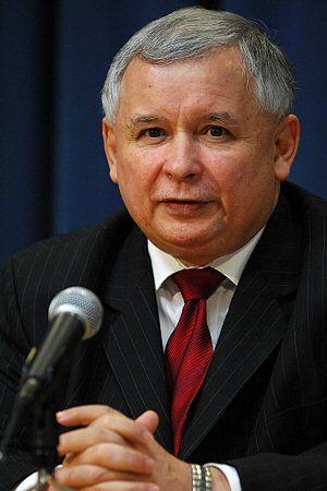 Prezydent będzie w Sejmie, ale nie przemówi