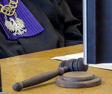 Bogusław B. usłyszy kolejny wyrok. Byłemu szefowi Art-B grozi 6 lat
