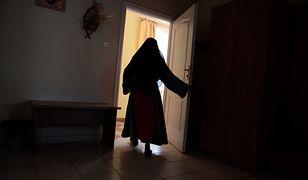 Wieloletnie śledztwo dziennikarskie ukazało skalę przemocy w katolickich sierocińcach