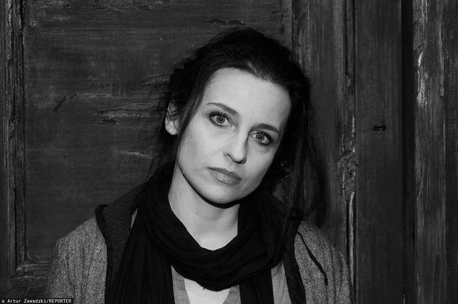 """Ewa Greś nie żyje. Aktorka z serialu """"Na Wspólnej"""" miała 44 lata"""