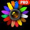 FX Photo Studio PRO icon