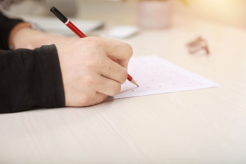 Dzisiaj wyniki egzaminu ósmoklasisty. Gdzie i jak je sprawdzić?