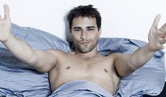 Seks oralny: 5 pytań, które chciałabyś zadać...