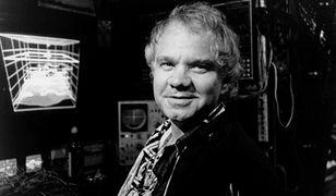 """Zmarł Michael John Pollard. Największą sławę przyniosła mu rola w """"Bonnie i Clyde"""""""