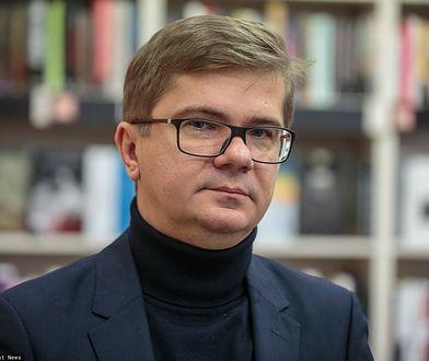 """Oburzenie w Gdańsku po emisji filmu. """"TVP nie wyciągnęło wniosków"""""""