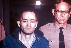 Obsadowy strzał w dziesiątkę. Wiemy, kto zagra Charlesa Mansona w nadchodzącym filmie Tarantino