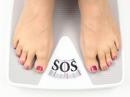 Diabulimia: niebezpieczne odchudzanie wśród cukrzyków