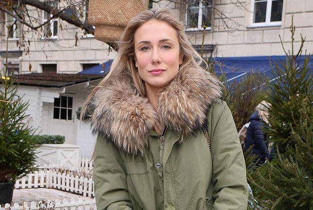 Natalia Klimas jest rozczarowana Zakopanem