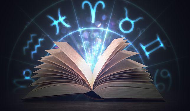 Horoskop dzienny na sobotę 19 października