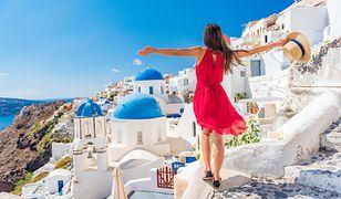 Zwycięzca konkursu uda się na kilka fascynujących wycieczek do Turcji, Grecji, Maroka, Francji, Włoch oraz na Bałkany