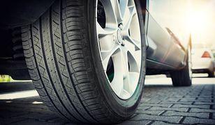 Na co należy zwrócić uwagę, wybierając opony do naszego auta?