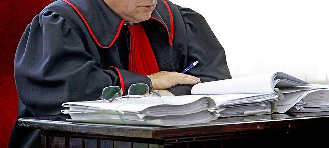Afera hejterska w Ministerstwie Sprawiedliwości. Nowe fakty