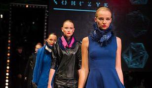 Topowi projektanci, znane modelki - w Katowicach zakończył się Silesia Fashion Look