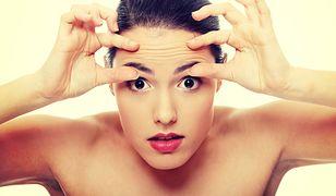 HIFU to skuteczna metoda na walkę z pierwszymi oznakami starzenia się skóry