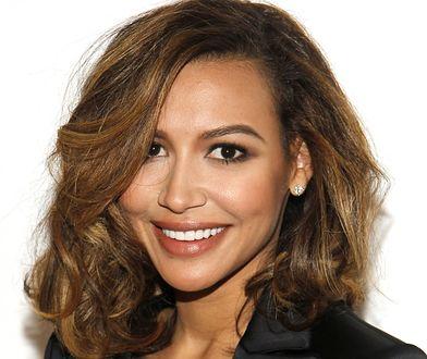Wypadanie włosów: wstydliwy problem wielu kobiet
