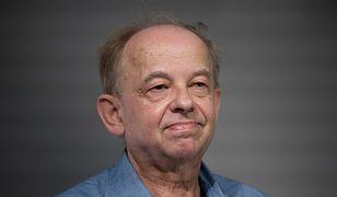 Profesora Wojciecha Sadurskiego czekają dwie rozprawy