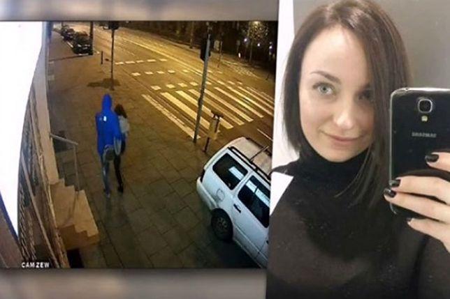 Biegłym nie udało się ustalić bezpośredniej przyczyny śmierci Ewy Tylman