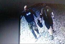 Wybili okno w domu syna Donalda Tuska. Drugi podejrzany przesłuchany