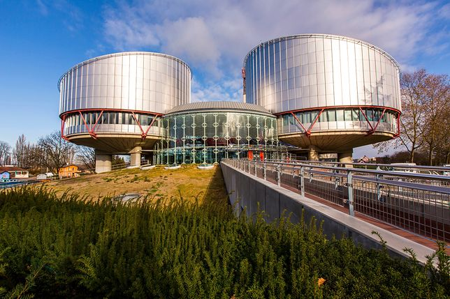 Europejski Trybunał Praw Człowieka o Izbie Dyscyplinarnej SN. Dzisiaj wyrok