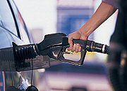 Diesel w cenie benzyny? Na części stacji już tak