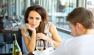 Pierwsze randki to wyznacznik tego, jak będzie wyglądał związek