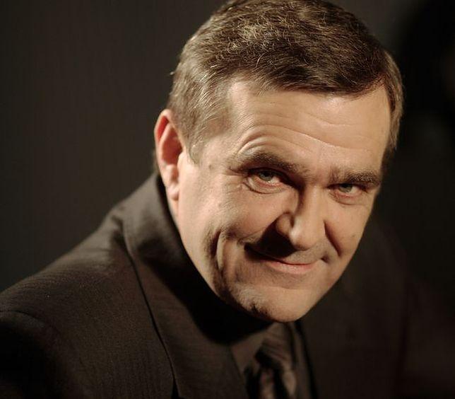 10. Roman Karkosik