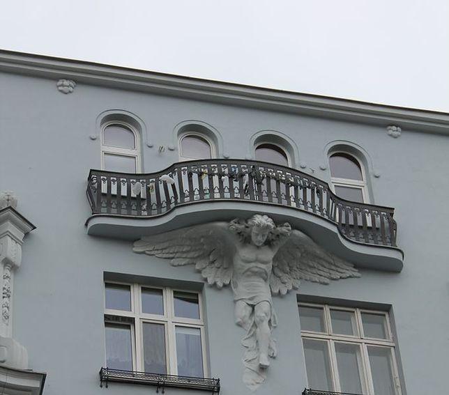 Najdroższe mieszkania w Warszawie!