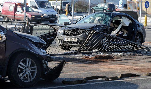 Tusk: potrzebne rozsądne zmiany ws. pijanych kierowców