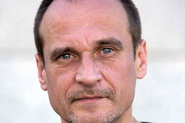 Paweł Kukiz: jeśli górnikom i rolnikom się nie uda, będę próbował startować na prezydenta