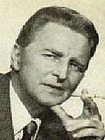 Zmarł Igor Śmiałowski
