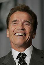 Arnold Schwarzenegger nie ułaskawi Polańskiego