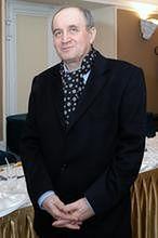 """Andrzej Brzeski: """"Krzysztof Zaleski nie był tylko kolegą po fachu"""""""