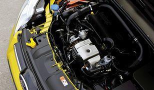 Jak eksploatować auto z turbodoładowanym silnikiem