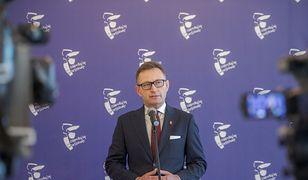 Reprywatyzacja w Warszawie. Ratusz o chaosie wokół reprywatyzacji
