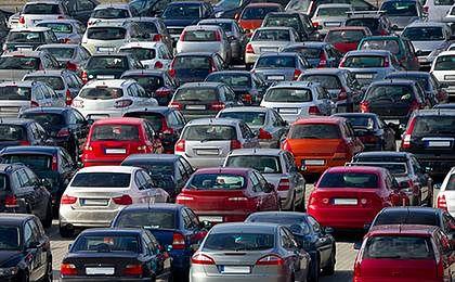 TK: karanie właściciela pojazdu za niewskazanie kierującego - konstytucyjne