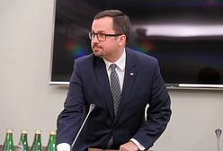 Marcin Horała a CPK. Kim jest nowy pełnomocnik rządu ds. Portu?