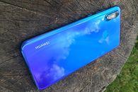 Huawei P30 Lite - średniak o potencjale fotograficznym?