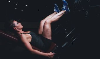 Jak zostać instruktorem fitness?