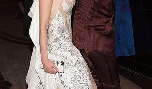 Sophie Turner i Joe Jonas są parą
