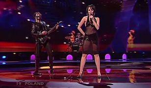 Polscy reprezentanci na Eurowizji dali ciała. O tych porażkach trudno zapomnieć