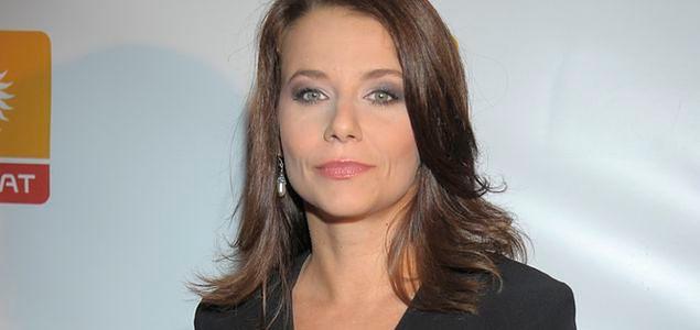 Magda Sakowska została nową korespondentką Polsatu w USA