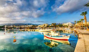 Kos ciekawą alternatywą na wakacje. Urlop w towarzystwie greckich bogów